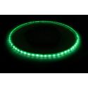 LED HULA HOOP - Ignis