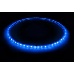 RGB LED HULA HOOP - IGNIS