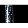 LED CONTACT STAFF - Ignis