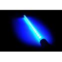 LED FLOWERSTICK - Ignis