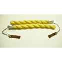 Ohnivé lano