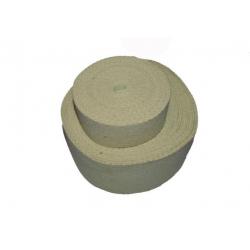 Kevlar wick 100mm/3,2mm