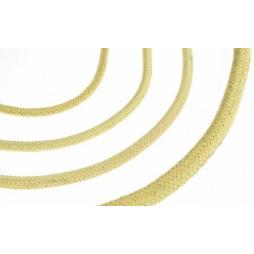 Kevlar rope 10mm