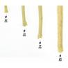 Kevlarový provaz 10mm