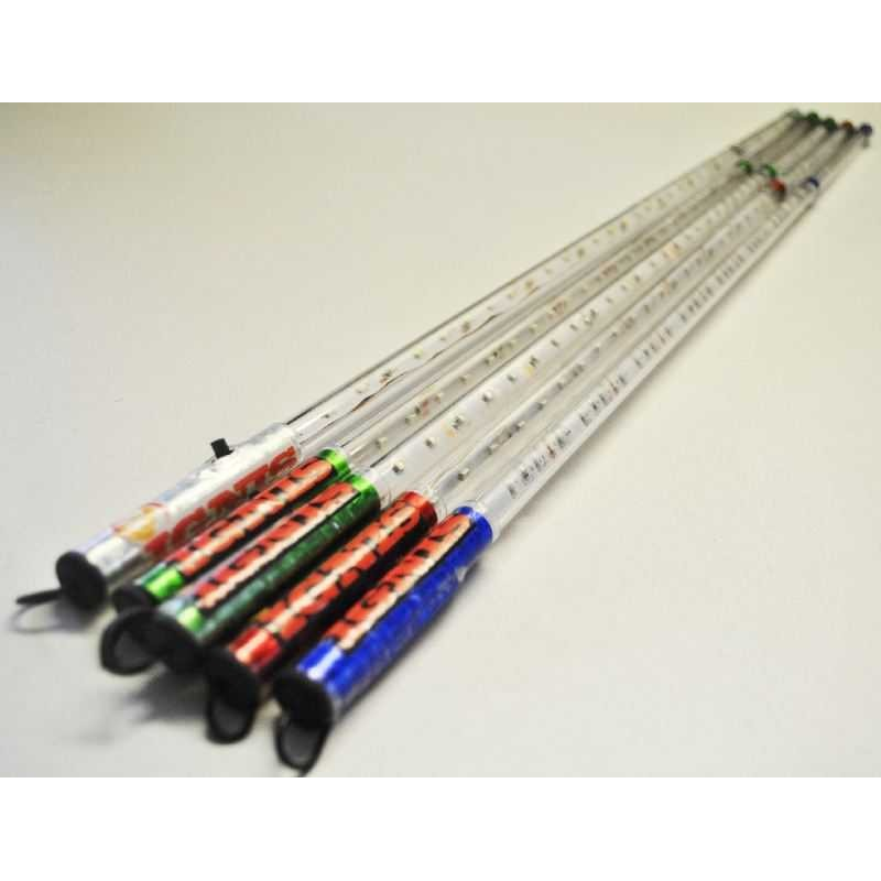 LED LEVISTICK - Ignis
