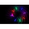 COLOR LED STAFF - Ignis