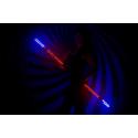 RAINBOW CONTACT STAFF - Ignis