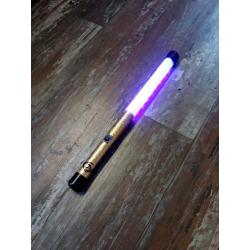 Světelný meč