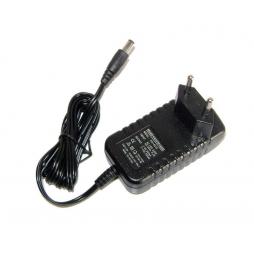 nabíječka - LED tyče