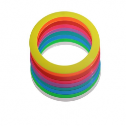 Ring 32cm standart