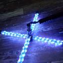 LED DRAGON STAFF - Ignis