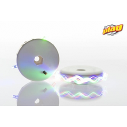 LED kit diabolo