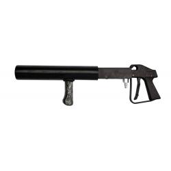 CO2 gun