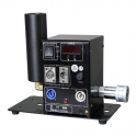 CO2 jet machine - DMX