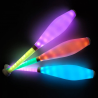 Rainbow kuželky