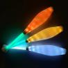 Rainbow clubs