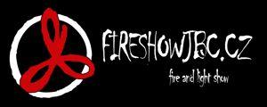 fireshow logo